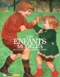 Enfants modeles