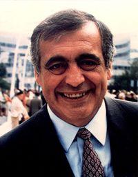 Philippe Seguin