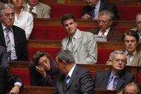 Valls Assemblee