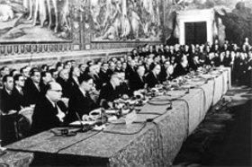 Rome_treaty