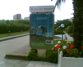 Sport_et_2007