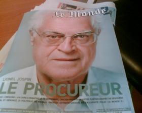Le_procureur