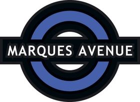 Marques_avenue