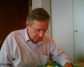 Chouat_office_fvrier_2007