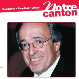 Notre_canton