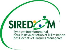 Siredom_logo_1